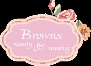 brownslogo